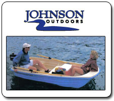 Johnson Outdoor Front